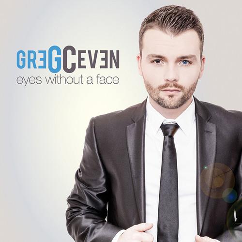 Greg Ceven - Revolution extrait