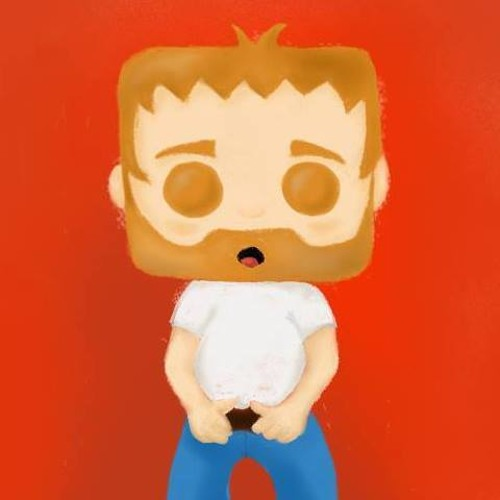 CohenDennis's avatar
