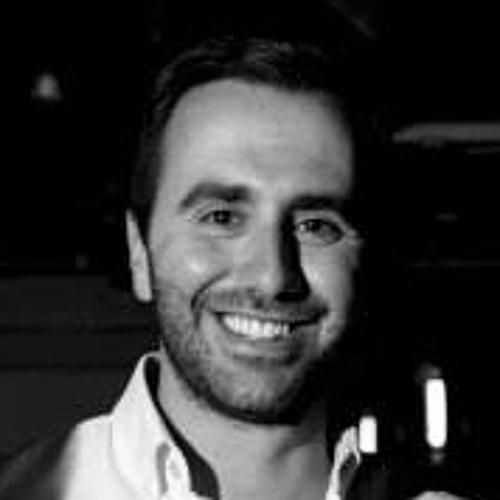 jasonealexander's avatar