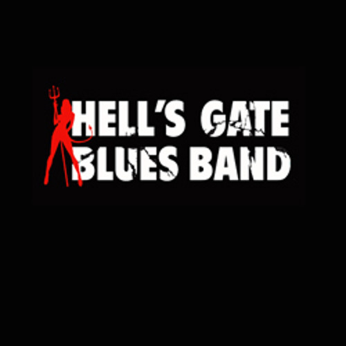 Hell's Gate Blues's avatar