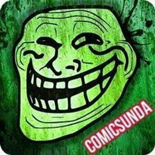 ComicSunda's avatar