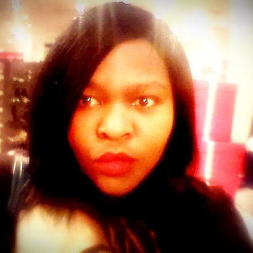 Sindiswa Azania Kumalo's avatar