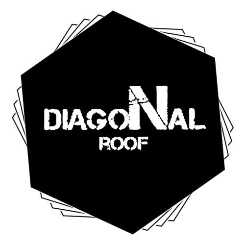 DiagoNal Roof's avatar