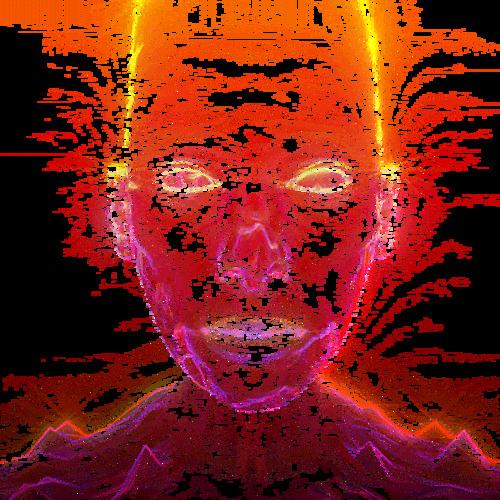 NKOW's avatar