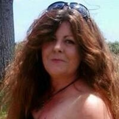 Lisa Welby's avatar