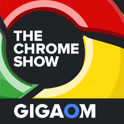 Chrome Show: Asus C200 or C300; your choice at the same $249 price