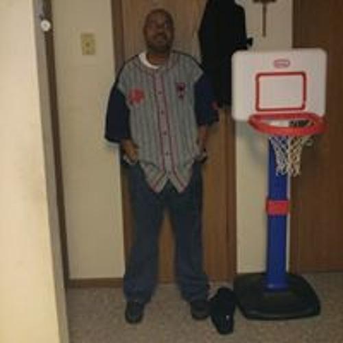 Brent Blue's avatar