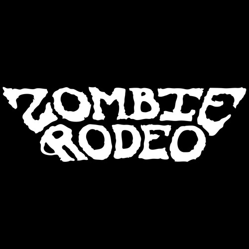 Zombie Rodeo's avatar