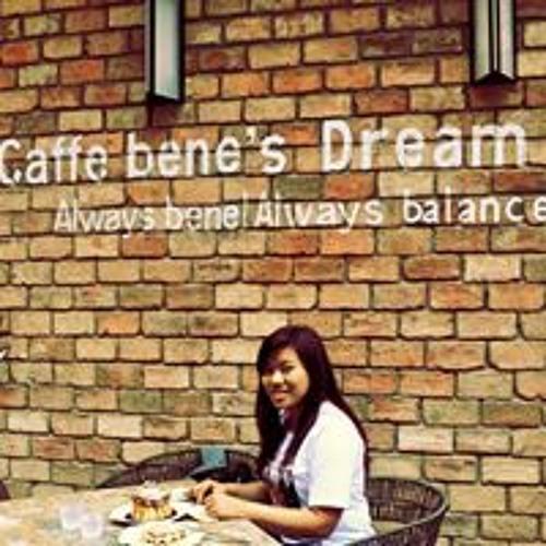 Jenny Nguyen's avatar
