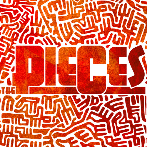 The Pieces's avatar