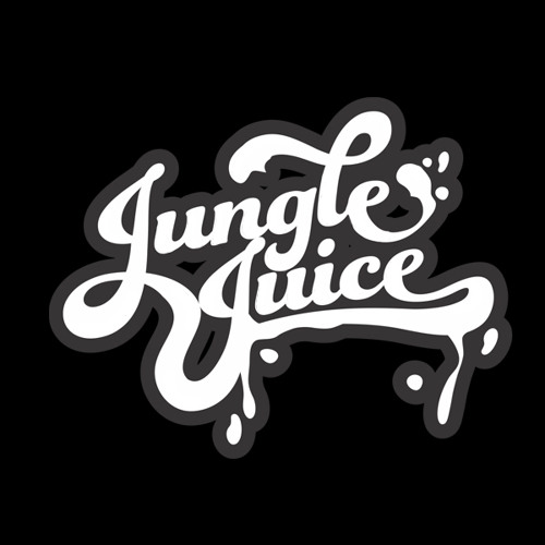 JungleJuiceDJs's avatar