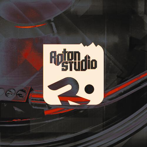 roton_ts's avatar