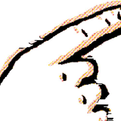 LemonCandyPants's avatar