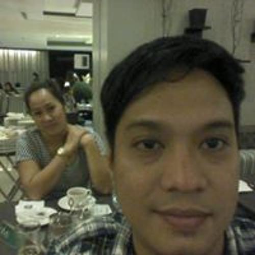 Jong Gatdula's avatar