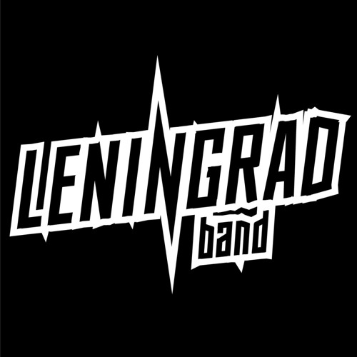 Leningrad's avatar