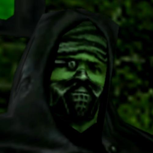 mnur's avatar