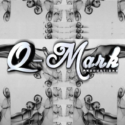 *QMark757*'s avatar