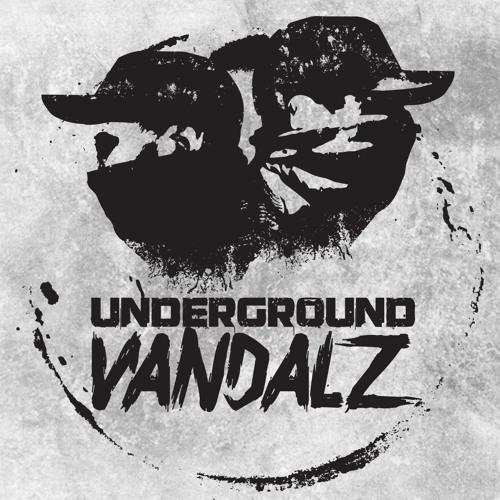 Underground Vandalz's avatar