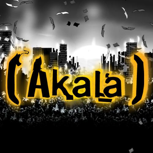 Akala Music's avatar