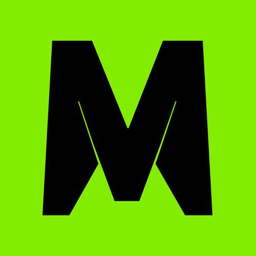 mikromirko's avatar