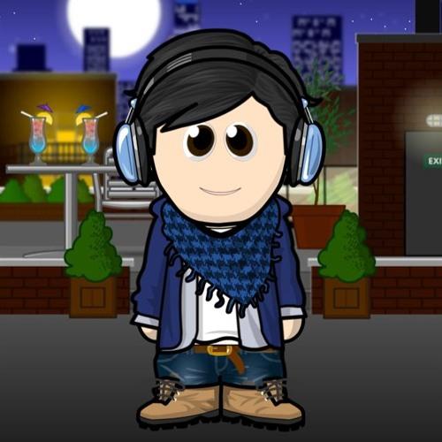 Vintagekronos's avatar