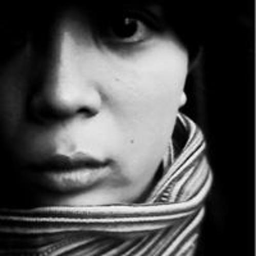Juwita Rahayu Baru's avatar