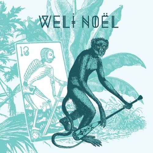 Weli Noël's avatar