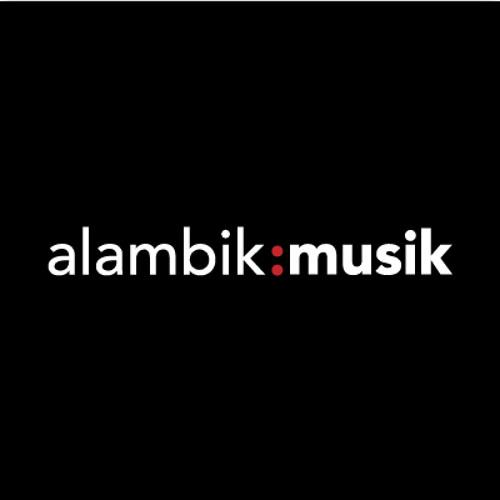 AlambiK MusiK's avatar