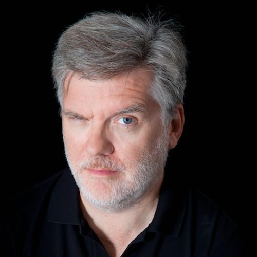 Jean-Michel Bernard - JMB's avatar