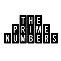 The Prime Numbers