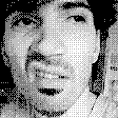 Lo-bat.'s avatar