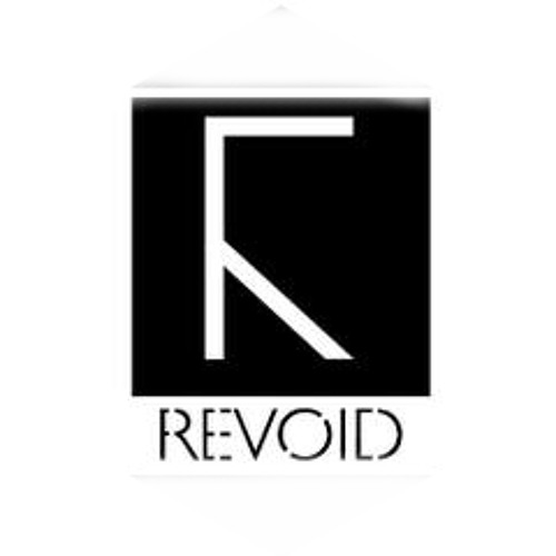 REVØID's avatar
