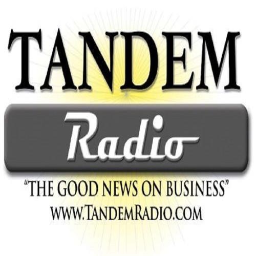 Tandem Radio's avatar