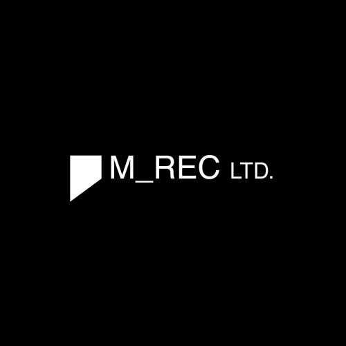 M_REC LTD's avatar