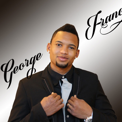 GEORGE FRANCO's avatar