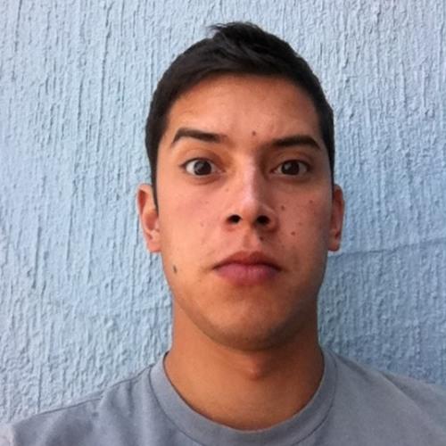 luisferu's avatar
