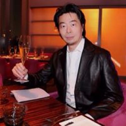 DJ-T3 : Takeshi-E's avatar