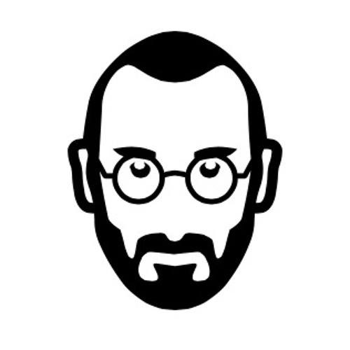 vetas's avatar