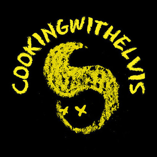 cookingwithelvis's avatar