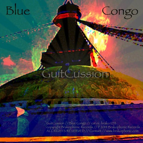 GuitCussion's avatar