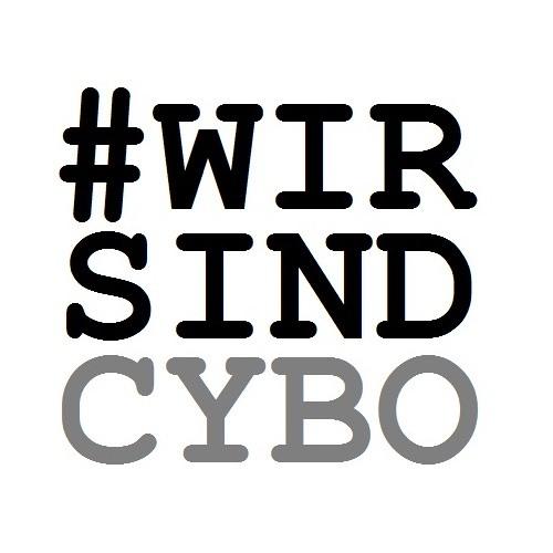 wirsindcybo's avatar