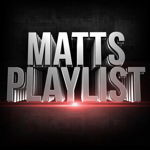 MattsPlaylist's avatar