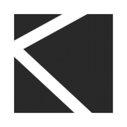 k-devices's avatar