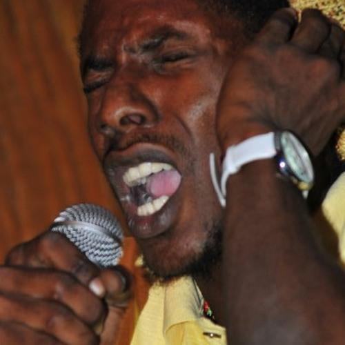 Jawara Rave Ellis's avatar