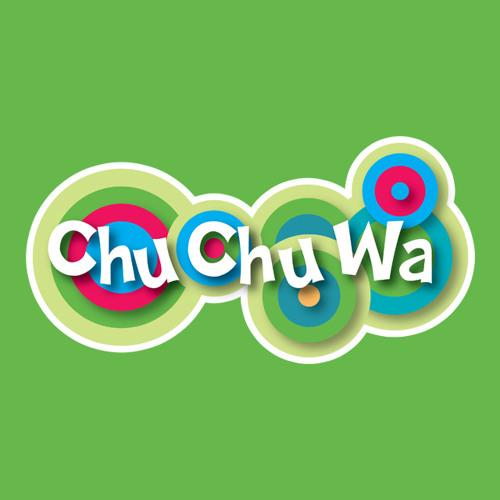 ChuChuWa's avatar