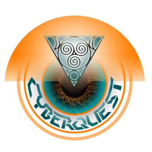 Cyberquest's avatar