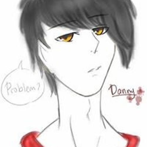 Danny Flame's avatar