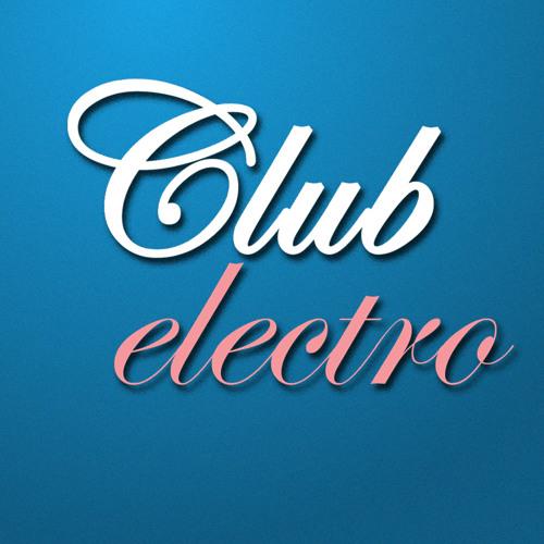 Club electro's avatar