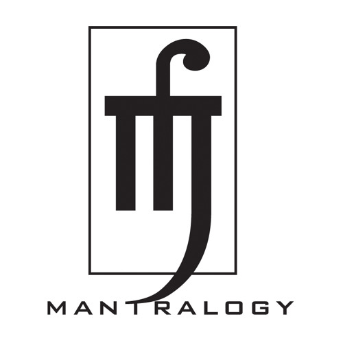 Mantralogy's avatar