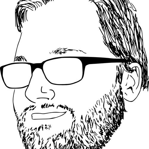 Paul Smith 42's avatar
